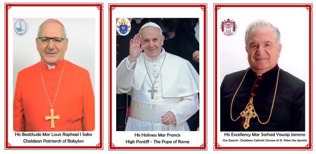 Pope_Patr_Bish_Big